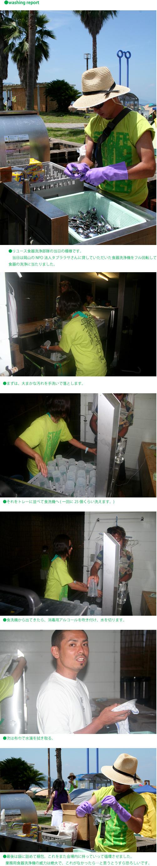 Reuse-wash2.jpg